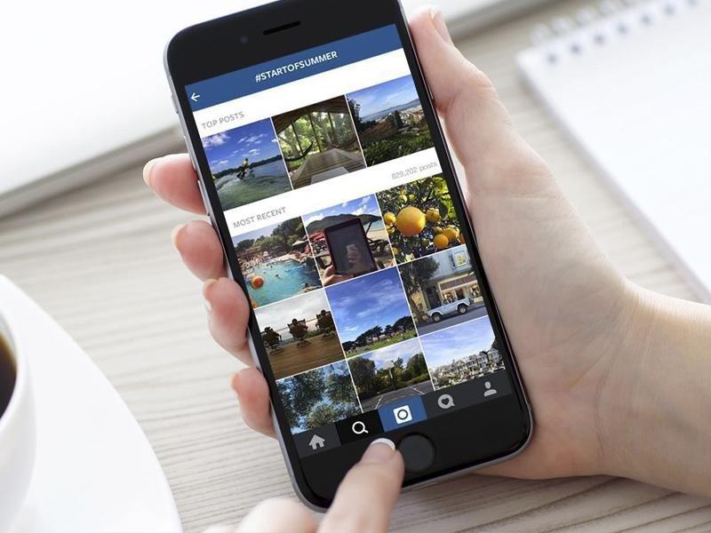 Crear íconos y mejorar la experiencia en destino, desafíos del turismo en tiempo real