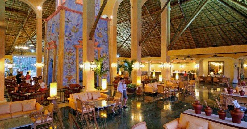 Hoteles de ciudad serán el próximo objetivo de Palladium en América