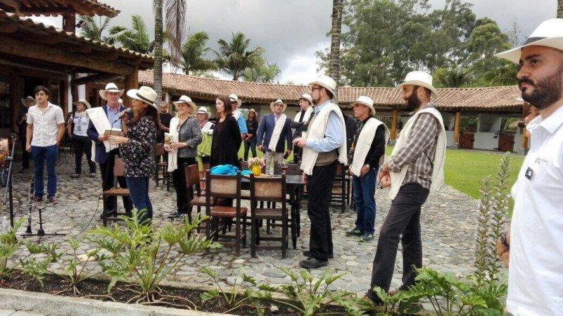 Turoperadores de EEUU califican a Medellín como un 'destino extraordinario'