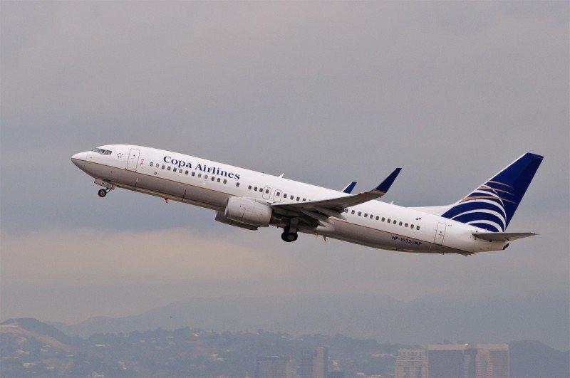 Mendoza tendrá cuatro frecuencias semanales de Copa Airlines
