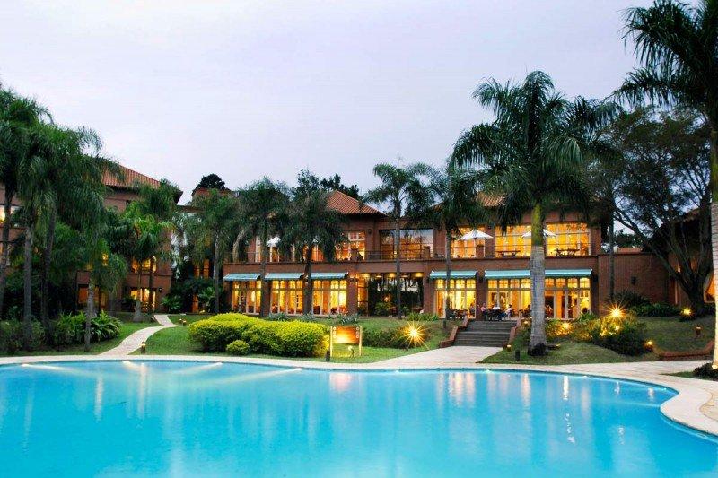 Puerto Iguazú traslada su tasa ecoturística a los hoteles
