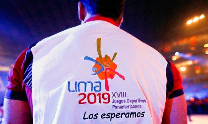 Panamericanos: Lima ahorrará US$ 88,5 millones al cambiar dos sedes