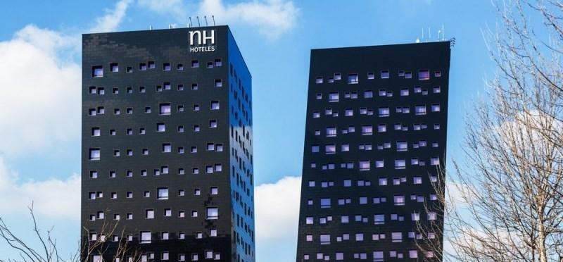 NH ahorrará hasta 10 M € el próximo año con su plan de eficiencia