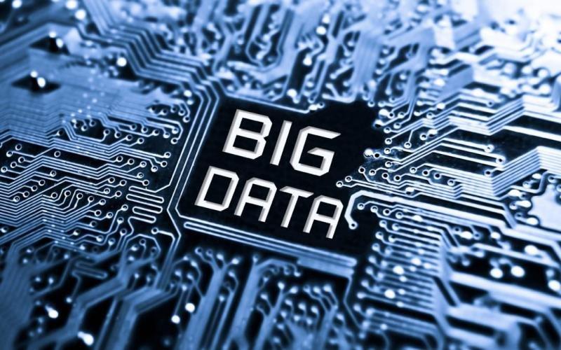 Los modelos predictivos y el big data, claves para optimizar los ingresos