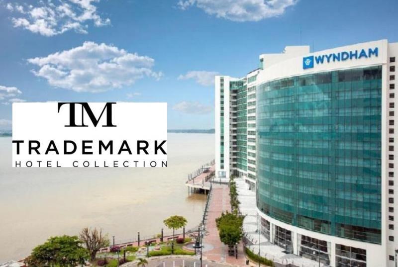 Wyndham lanza una nueva marca para hoteles independientes