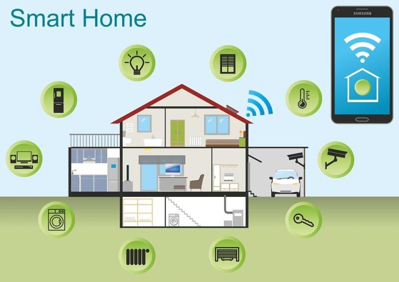 En Estados Unidos ya hay 29 millones de hogares conectados, con un incremento interanual del 31%.