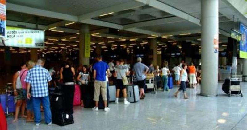 Los billetes aéreos interislas costarán una media de 20 €, según Baleares