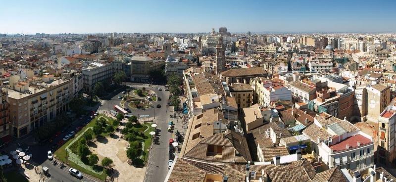 El alquiler vacacional en la Comunidad Valenciana, a debate este jueves
