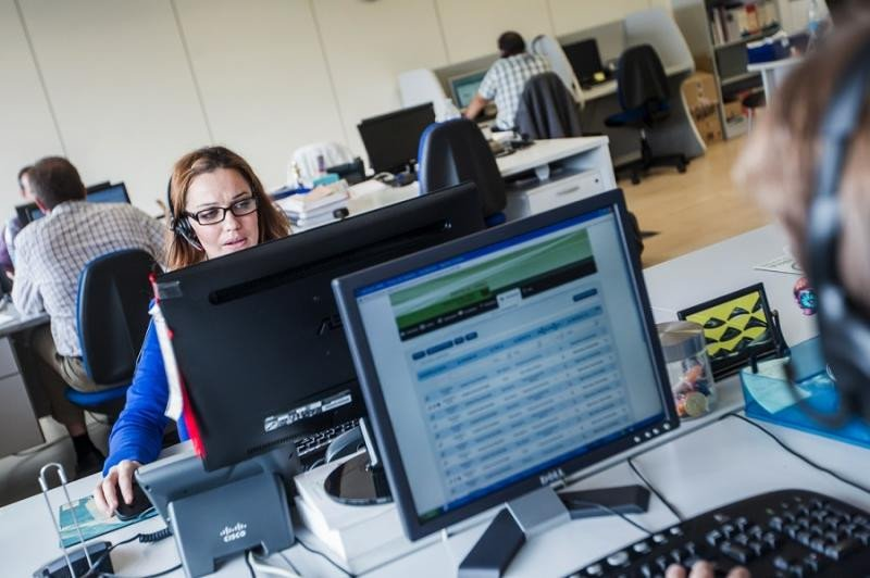 ESAH, formación para profesionales del sector 100% online