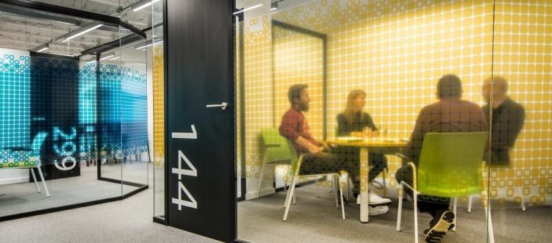 Para Barcelona Tech City contar con una organización como Airbnb en la Ciudad Condal es tener un puente permanente con Silicon Valley.