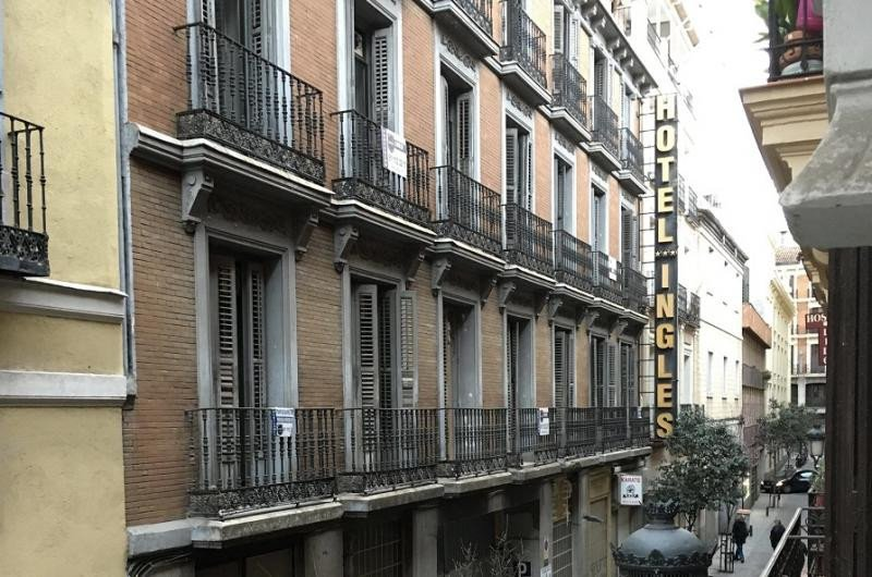 La cadena mallorquina Hidden Away Hotels da el salto a Madrid