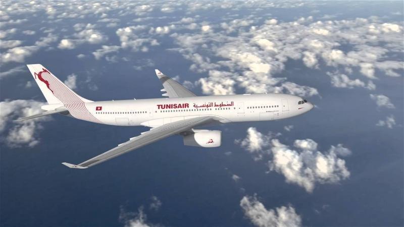 Túnez se encamina a la recuperación de sus cifras como destino seguro