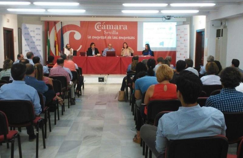 Las viviendas turísticas de Andalucía piden una revisión del decreto