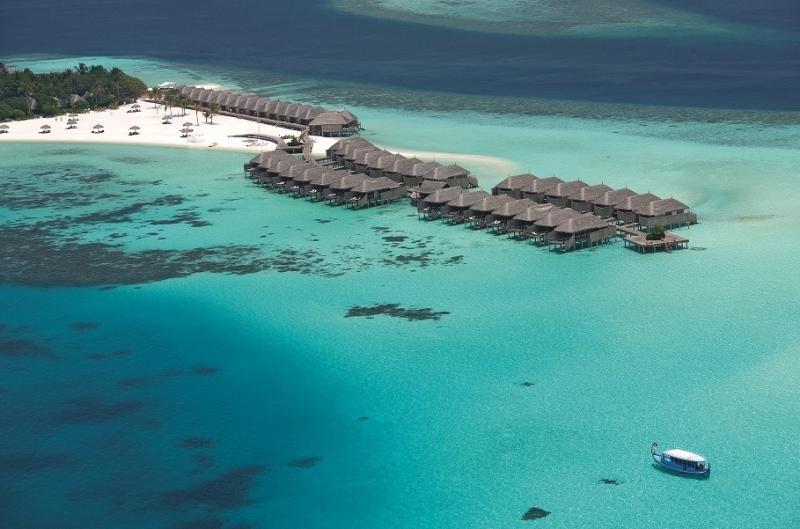 Constance Hotels revela su estrategia de evolución y extensión de la marca