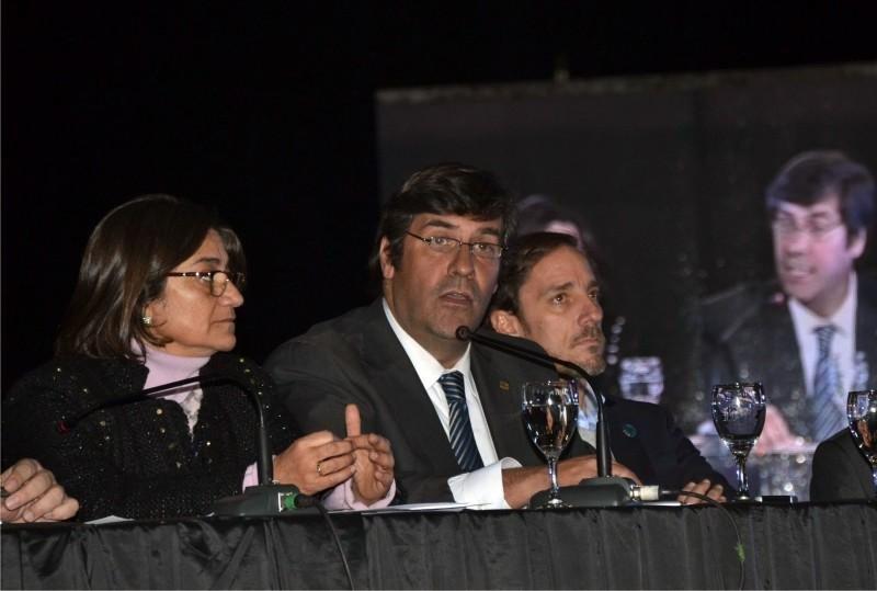 Las agencias argentinas litigarán frente a la comisión cero