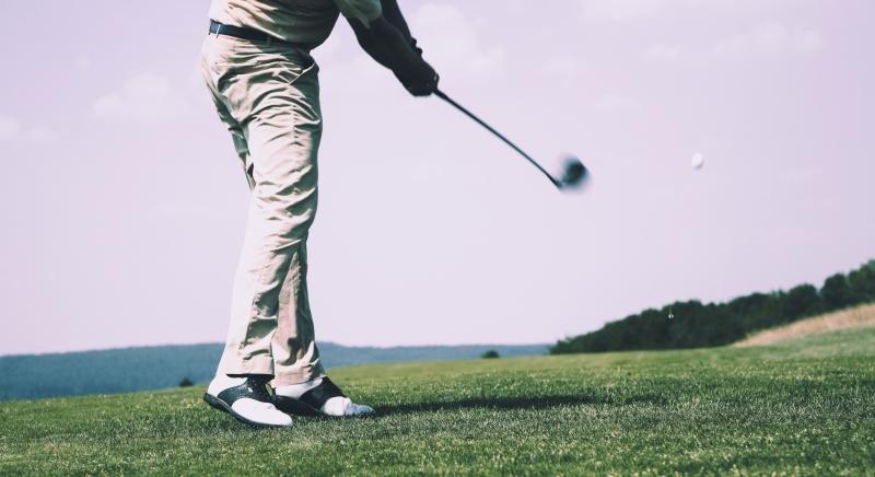 Grupo Urbas avanza en su macrocomplejo de golf en Cuba
