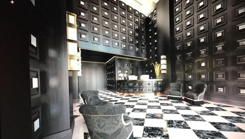 NH abrirá su primer hotel Collection en Valencia el próximo año
