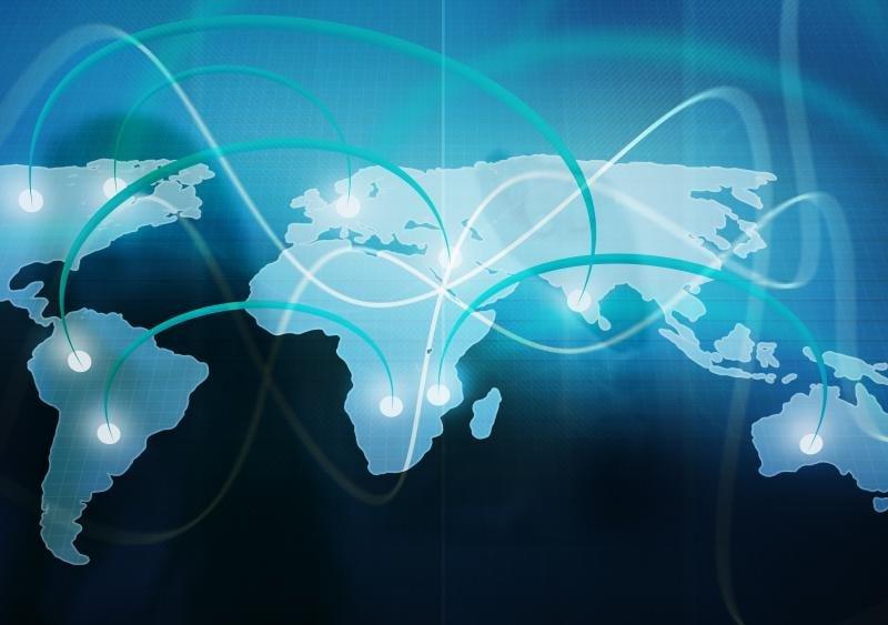 El reinado del mundo online y sus nuevos protagonistas