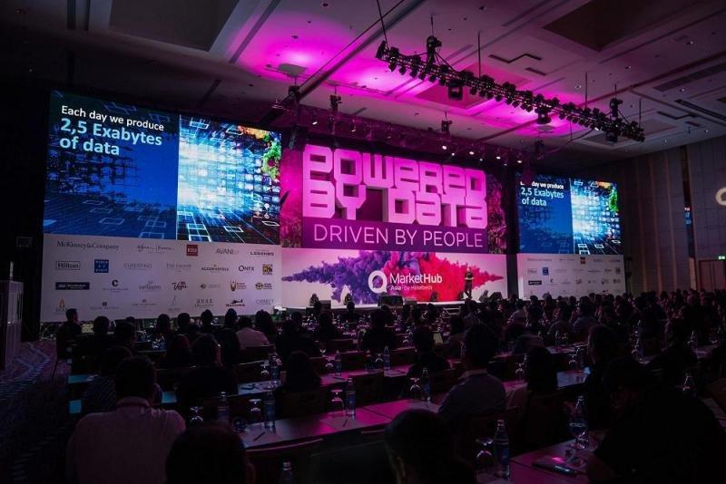 El Markethub Asia de Hotelbeds ha reunido a alrededor de 250 profesionales de la industria, desde turoperadores hasta OTA procedentes de toda la región de Asia-Pacífico.