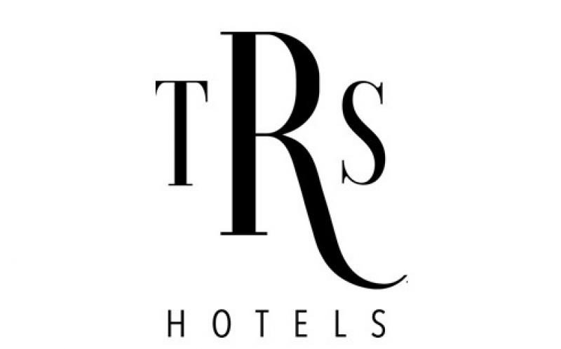 Palladium transforma la marca The Royal Suites en TRS Hotels