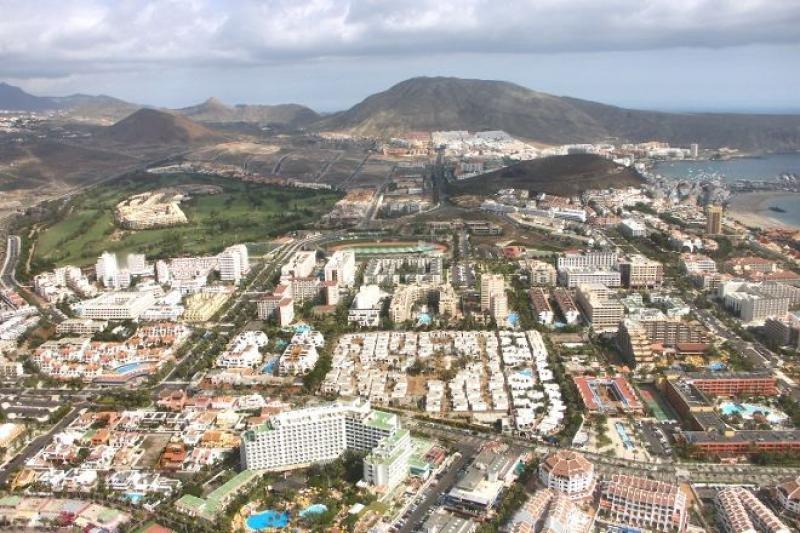 Canarias exigirá a las viviendas turísticas llevar un registro de huéspedes