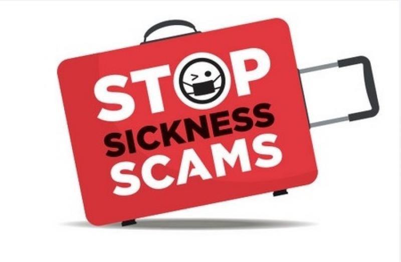 ABTA lanza una gran campaña en Reino Unido contra las reclamaciones falsas