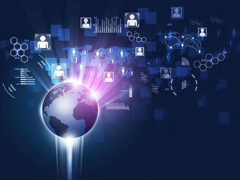 Alternativas tecnológicas para optimizar la gestión y la distribución hotelera.