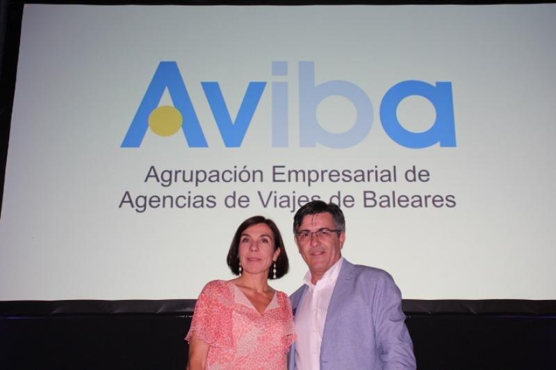 Aviba pide un Plan Integral de Turismo para Baleares