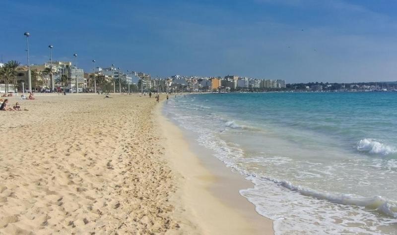 Baleares multa con 20.000 € a un hotel por overbooking