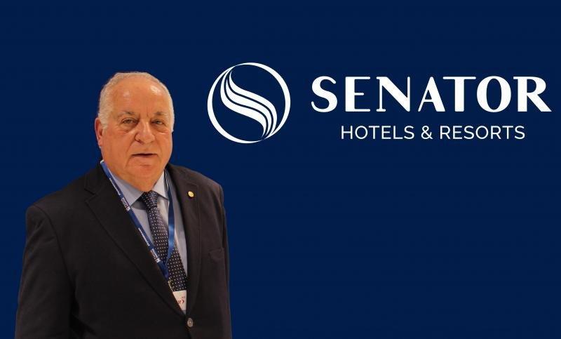 Senator Hotels afianza su expansión con una profunda experiencia