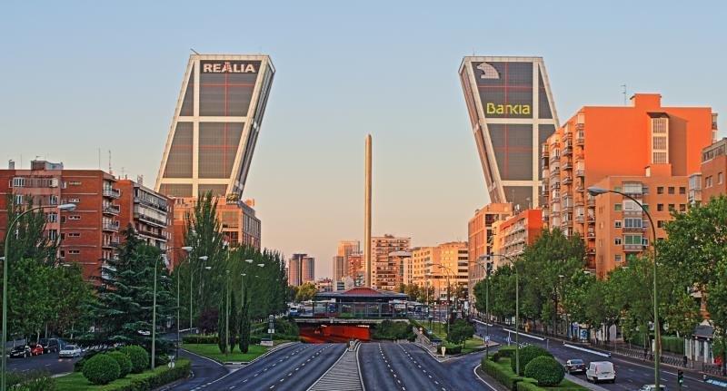 Meliá valora recurrir la sentencia sobre la salida a Bolsa de Bankia