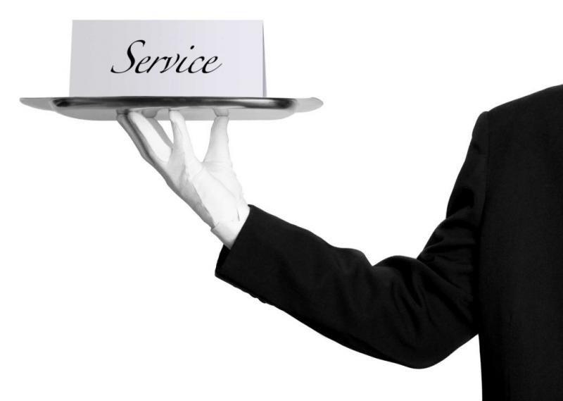 Butlr Life Experiences conecta a los clientes en tiempo real con los servicios del propio hotel y con un gran abanico de proveedores de experiencias de lujo en el destino.