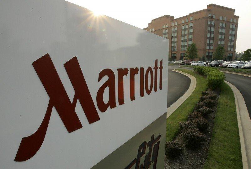 Marriott refuerza sus equipos en Latinoamérica y Caribe