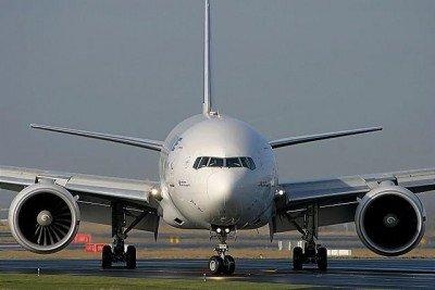 IATA reúne a los líderes de la aviación mundial en Cancún