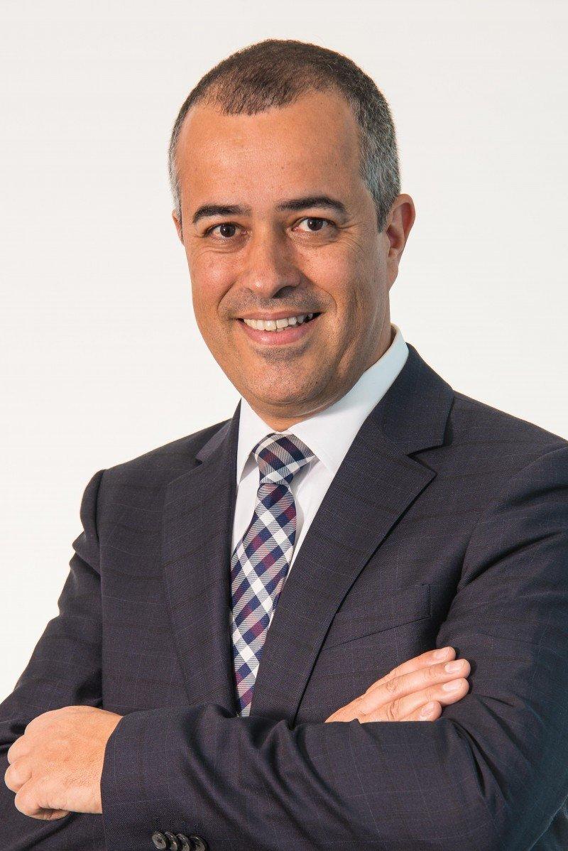 Luis Carlos Vargas.