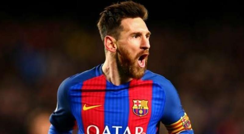 Messi se mete a hotelero: compra un 4 estrellas en España