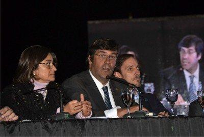 FAEVYT accionará judicialmente contra las aerolíneas que eliminaron comisiones