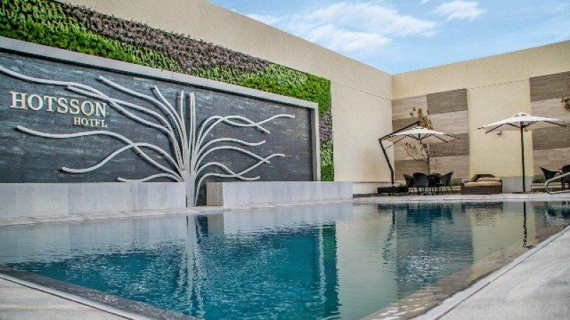 Preferred Hotels suma su establecimiento número 50 en México