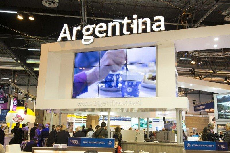 Sector privado apoya la continuidad del Ministerio de Turismo de Argentina