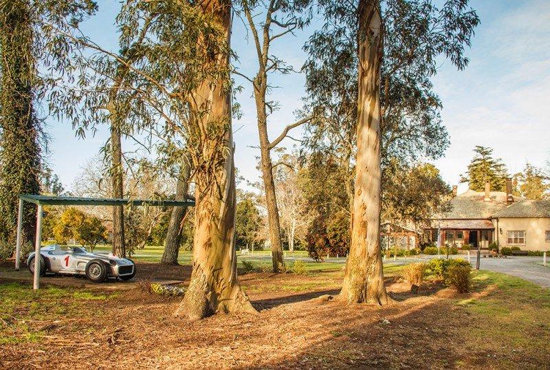 Esplendor Fangio Hotel Balcarse abrirá en 2018 de la mano de Wyndham