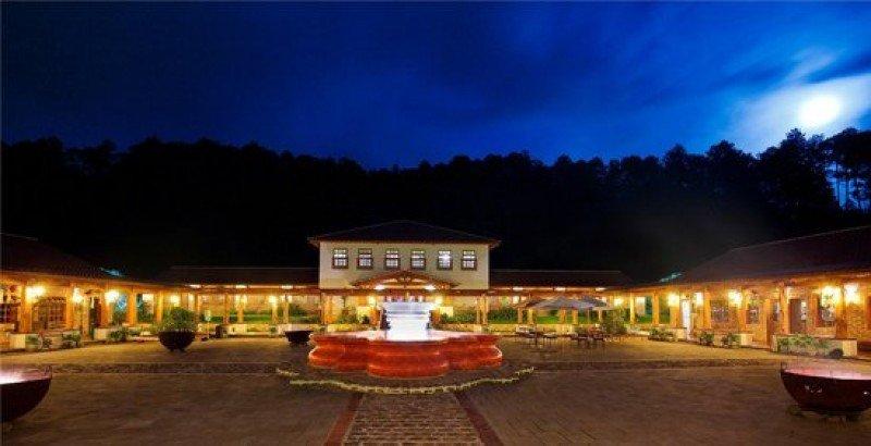 La localidad de Tecpan es la sede del encuentro.