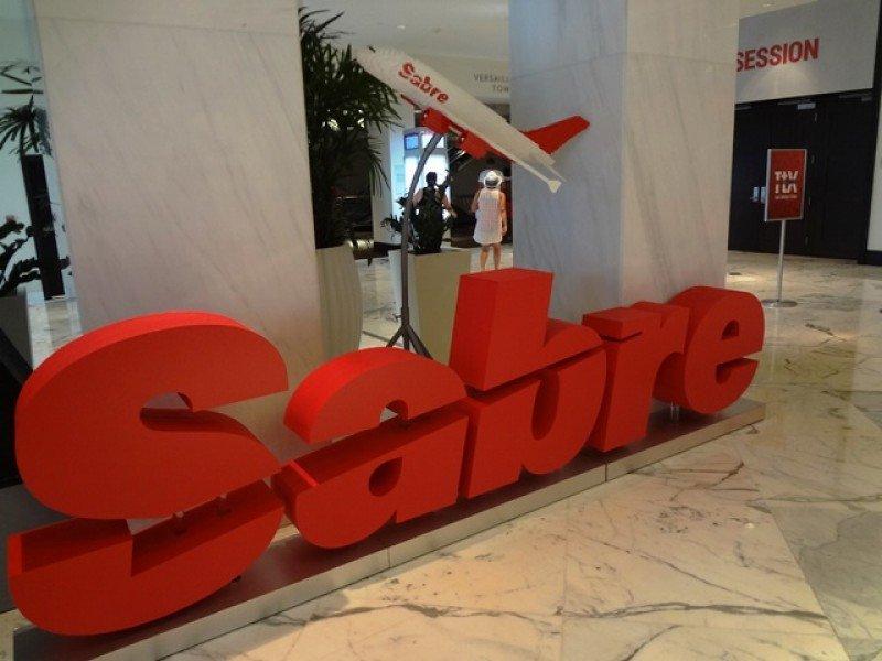 Sabre celebra concurso de desarrolladores de tecnología para viajes