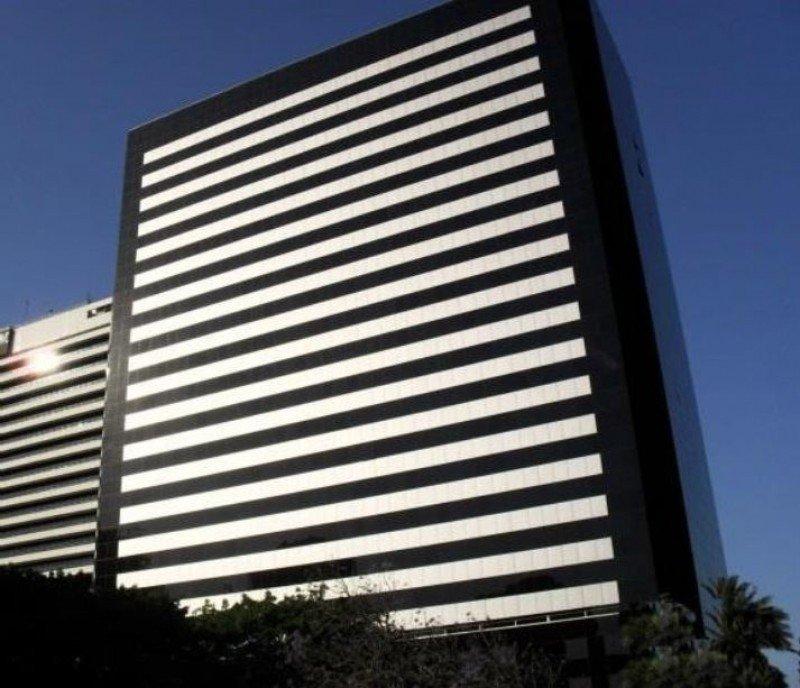 Amadeus inaugura nuevas oficinas en Buenos Aires