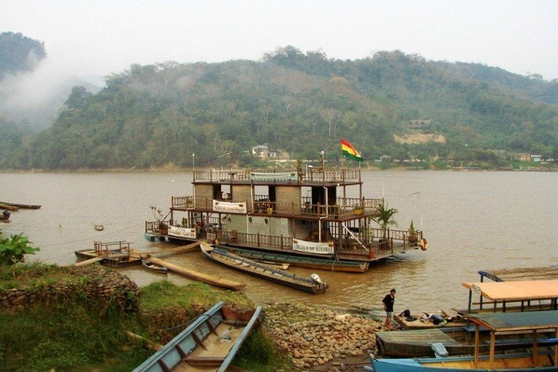 Operadores de Bolivia reclaman al gobierno diversificar la promoción