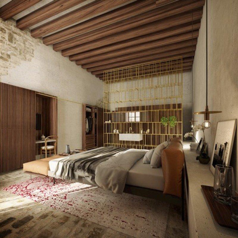 """Grupo Hotelero Santa Fe operará hotel """"Curio Collection by Hilton"""" en Zacatecas"""