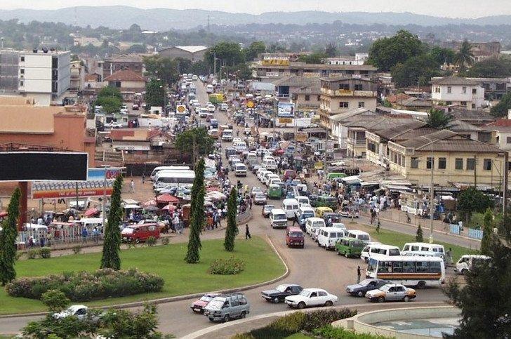 El turismo aporta alrededor del 8,5% del Producto Interior Bruto (PIB) del continente.