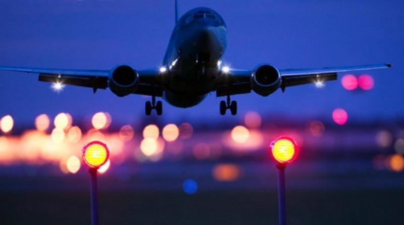 Las cláusulas abusivas de las aerolíneas son anulables (Foto: Info7).