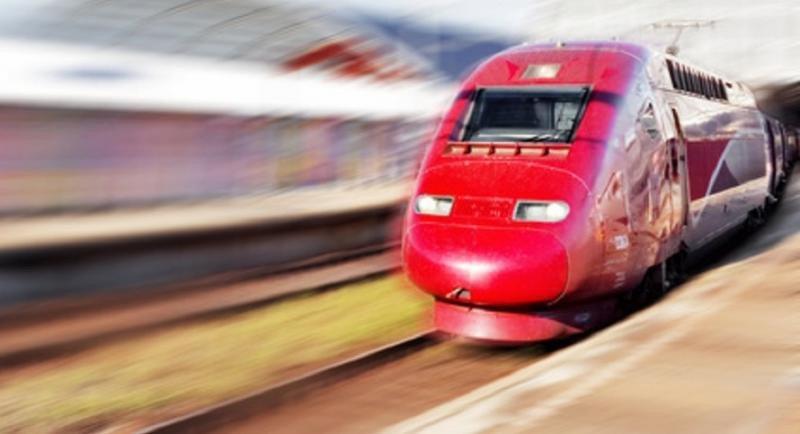 Ferrovial modernizará dos tramos del ferrocarril de Polonia por 233 M €