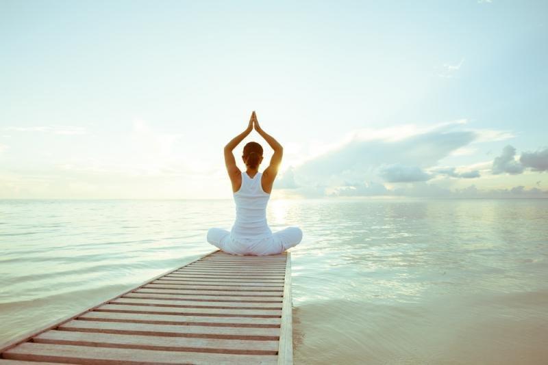 Los hoteles programan más paquetes de varios días que combinan experiencias de spa tradicional con sesiones para mejorar el bienestar mental.