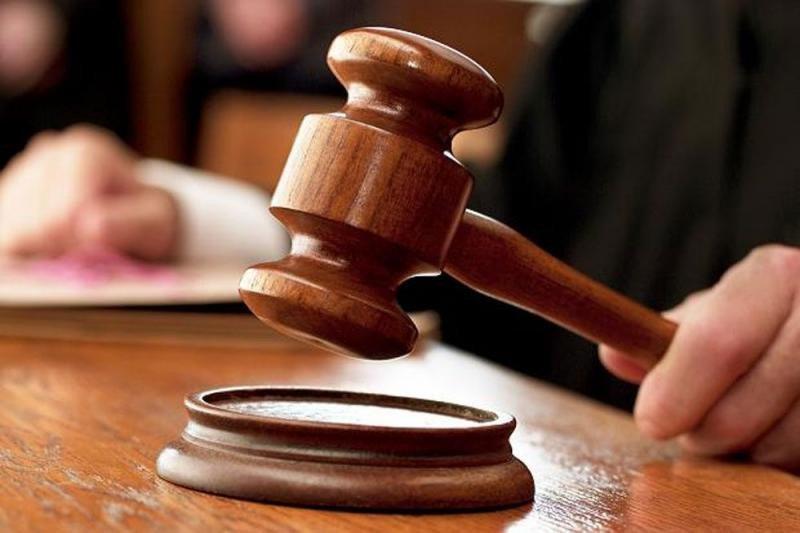 El Tribunal del Condado de Liverpool ha encontrado los argumentos de los demandantes totalmente inverosímiles y ha resuelto que no sufrieron ninguna enfermedad.